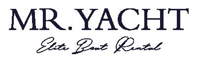 logo mryachtcozumel